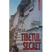 Tibetul secret