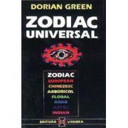 Zodiac universal