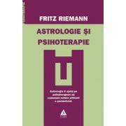 Astrologie şi psihoterapie