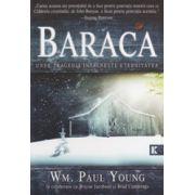 Baraca