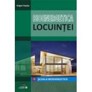 Bioenergetica locuintei