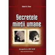 Secretele mintii umane, descoperite de Jose Silva
