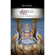 Biblia in lumina simbolurilor
