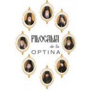 Filocalia de la Optina. Vol. 1