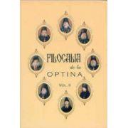 Filocalia de la Optina. Vol. 2