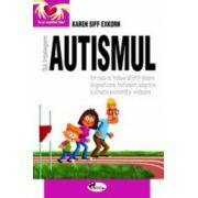 Sa intelegem autismul