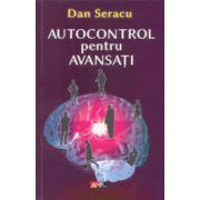 Autocontrol pentru avansati si nu numai…