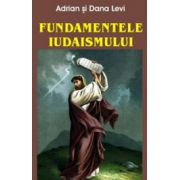 Fundamentele iudaismului