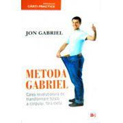 Metoda Gabriel
