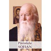 Parintele Sofian