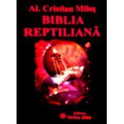 Biblia reptiliana