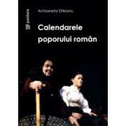 Calendarele poporului roman