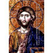 Teologia bizantina. Tendinte istorice si teme doctrinare