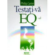 Testati-va EQ-ul (inteligenta emotionala)