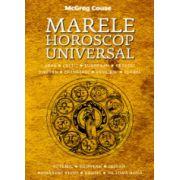 Marele horoscop universal