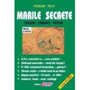Marile secrete - Teodor Filip
