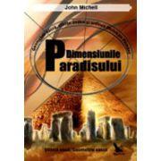 Dimensiunile Paradisului