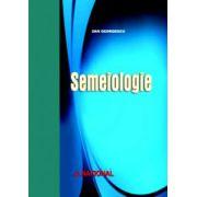Semeiologie - Dan Georgescu