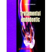 Tratamentul endodontic