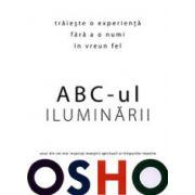 ABC-ul iluminarii - Osho