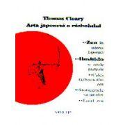 Arta japoneza a razboiului