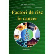 Factori de risc in cancer