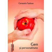 Gen si personalitate