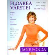 Floarea varstei - Jane Fonda