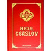 Micul Ceaslov
