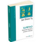SUNDAO – respiratia daoista si practica vindecarii