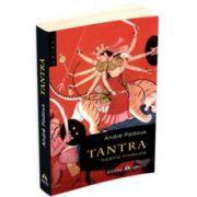 Tantra, traditia hindusa