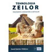 Tehnologia zeilor