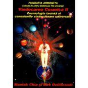 Vindecarea cosmica 2