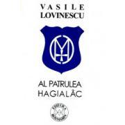 Al patrulea hagialac - Vasile Lovinescu