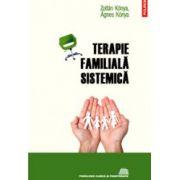 Terapie familiala sistemica