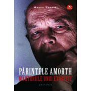 Marturiile unui exorcist. Parintele Amorth