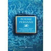 Poeme persane
