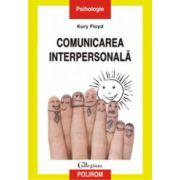 Comunicarea interpersonala