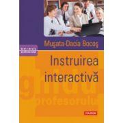 Instruirea interactiva