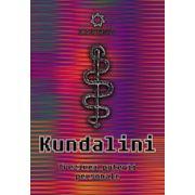 Kundalini. Trezirea puterii personale