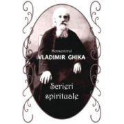 Scrieri spirituale - Vladimir Ghika