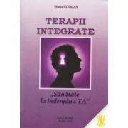 Terapii  integrate