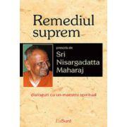 Remediul suprem