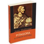 Pitagora si misterele antichitatii