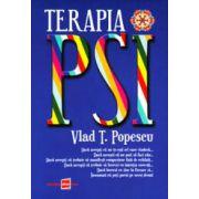 Terapia PSI - Vlad T. Popescu