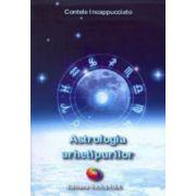Astrologia arhetipurilor