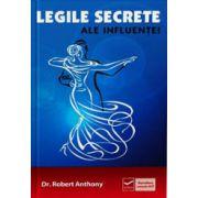 Legile secrete ale influentei