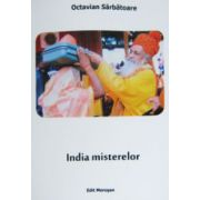 India misterelor