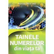 Taina numerelor din viata ta