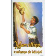 Marcellino, o minune de baietel